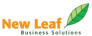 New Leaf Business Solutions